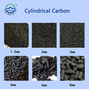 Activated Carbon Buyers, Activated Carbon Buyers Suppliers and