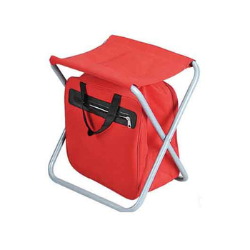 Groovy Promotional Travel Folding Cooler Chair Customized Cooler Bag Chair Buy Folding Chair With Cooler Bag Outdoor Folding Bag Chairs Folding Picnic Inzonedesignstudio Interior Chair Design Inzonedesignstudiocom