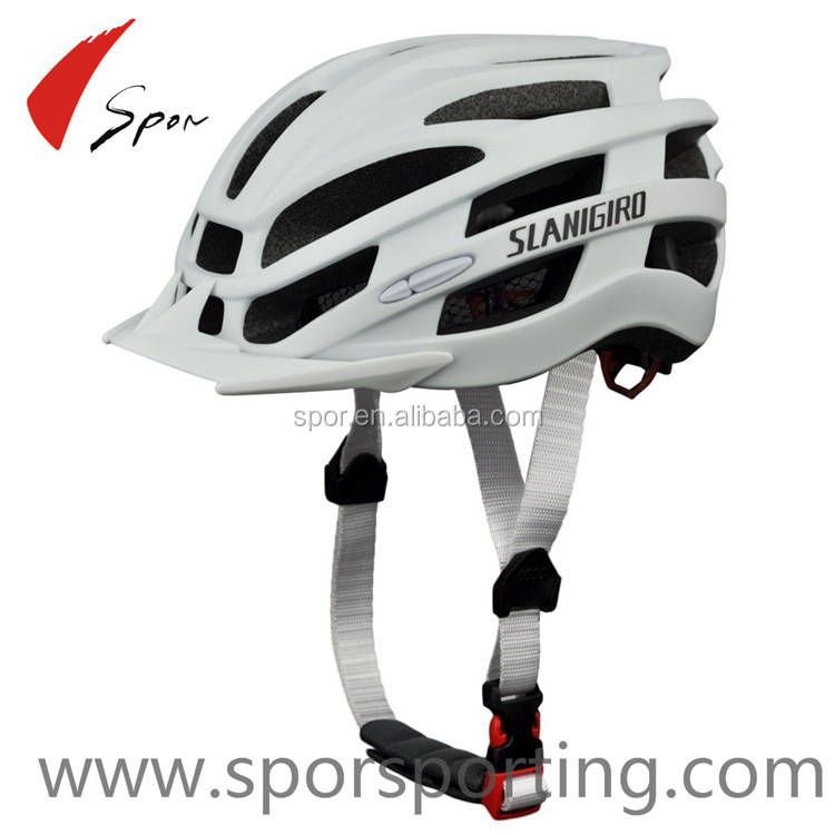 Construction Safety Auto Welding Open Face Helmet For Mountain Road Bike