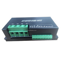 factory price 24v dc controller for 300w motor