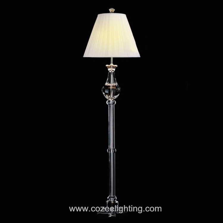 Flower Floor Lamp Suppliers And Manufacturers At Alibaba