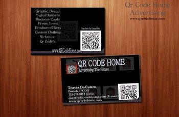Visitenkarten Qr Code Benutzerdefiniert Buy Qr Codeprodukte Product On Alibaba Com