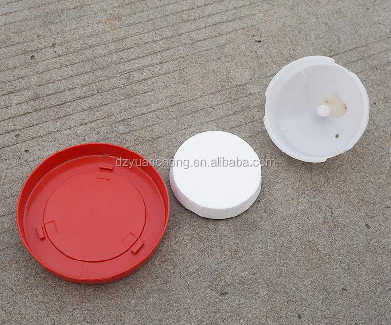 Poultry chicken feeder and drinker/feeders for chickens/ automatic poultry feeders drinkers