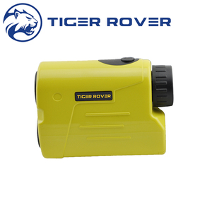 Rangefinder Golf for Golf Slope and Pin Seeker with Jolt Feature 800M Measuring