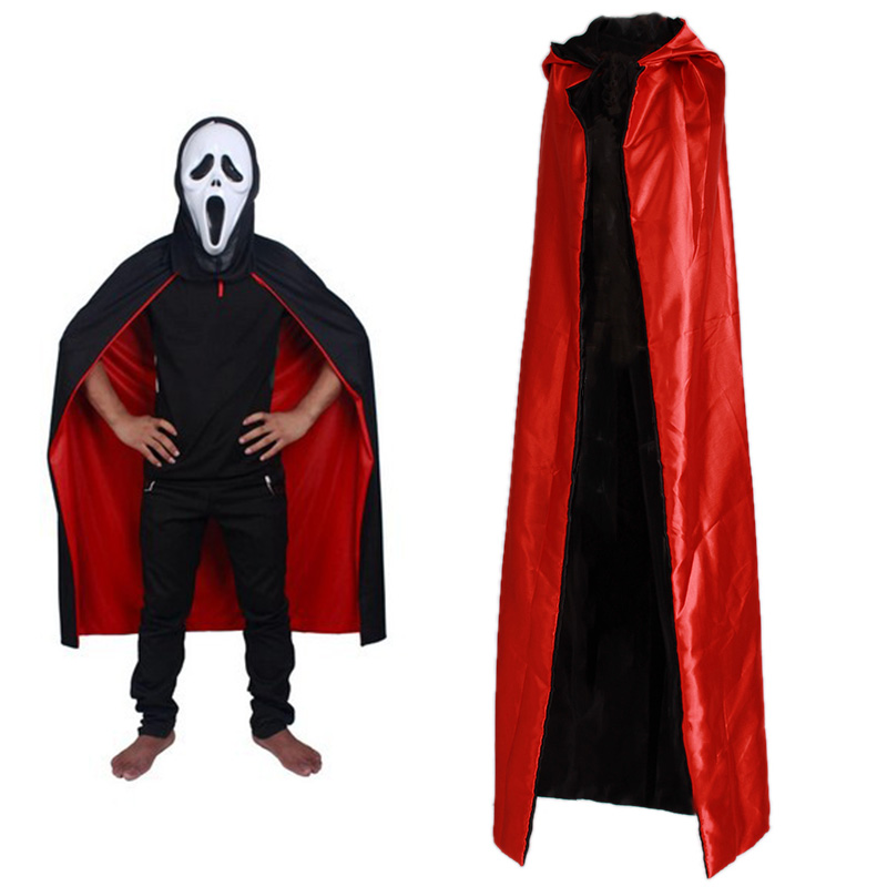 Red Hooded Cape Promotion-Shop for Promotional Red Hooded