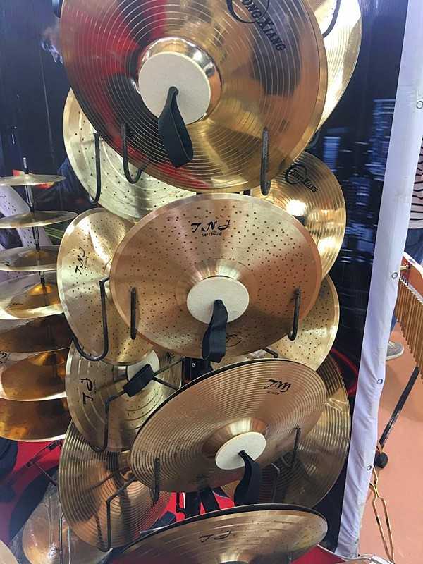 14inch medium crash cymbals pair for marching band buy cymbals pair medium crash cymbals pair. Black Bedroom Furniture Sets. Home Design Ideas