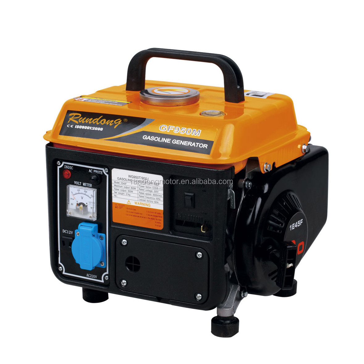 700w Portable Generator 700w Portable Generator Suppliers And Manufacturers At Alibaba Com