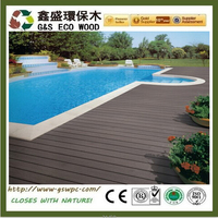 cheap wpc board high quality wpc foam board cheap wpc decking board