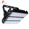 100w 200w 300w 400w 500w 600w 800w outdoor led portable football field lights 30w portable led flood lights with magetic foot