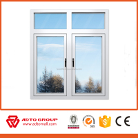 impact windows lowes fixed panel window steel window