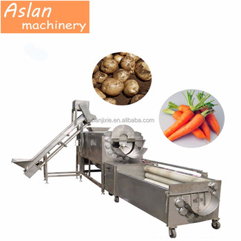 Electric Potato Peeling Potato Peeler Machine Price Buy Potato Peelerelectric Potato Peeing Machinepotato Peeler Machine Price Product On