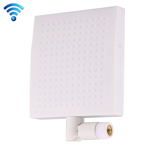 New Product 12dBi SMA Male Connector 5.8GHz Panel WiFi <strong>Antenna</strong> wholesale outdoor digital tv <strong>antenna</strong>