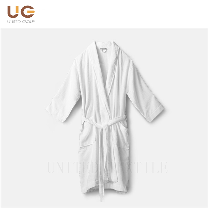 nightwear sleepwear pajamas kimono robes women In Stock hotel bathrobe