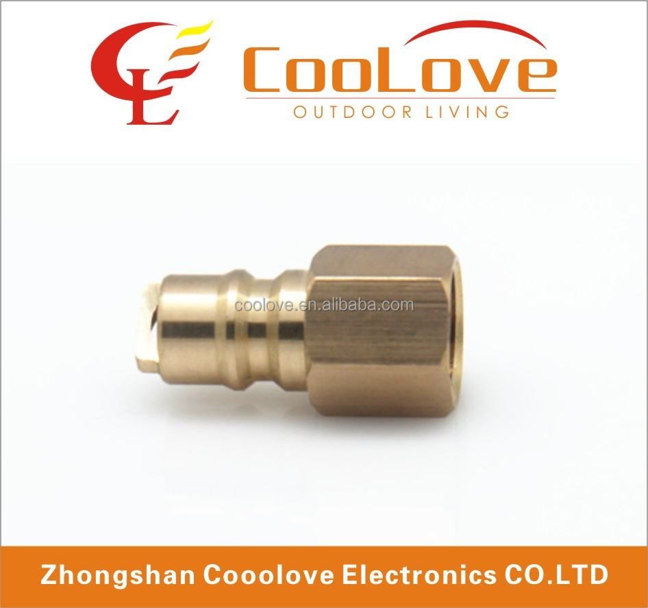 Quick Coupler Wholesale Mechanical Parts Fabrication Services 20ph Suppliers Alibaba