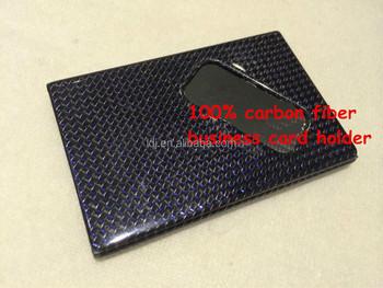 100 carbon card holder real carbon fiber businesscredit card 100 carbon card holder real carbon fiber businesscredit card holder colourmoves