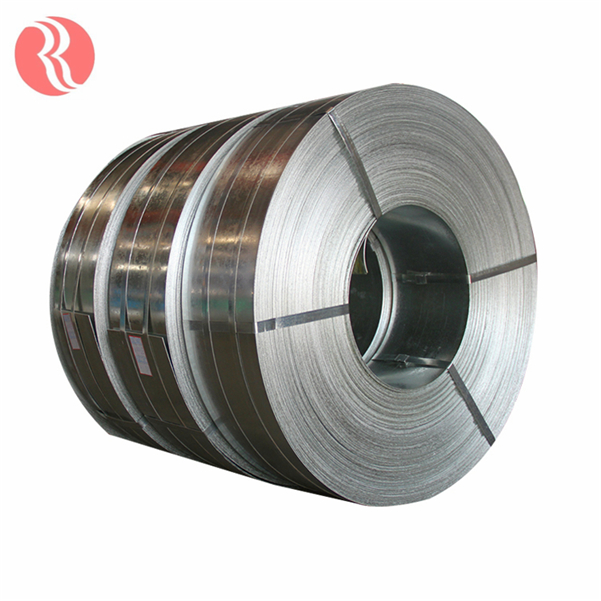 1.4310 stainless steel coil strip aisi 10b21 runchi metal