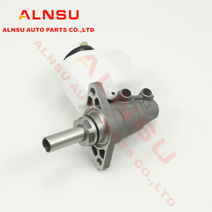 American Shifter 136712 Stripe Shift Knob with M16 x 1.5 Insert White Shift Pattern 28n