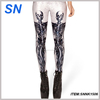 Galaxy Sexy printed leggings women leggings new fashion leggings