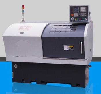 T63 Brake lathe machine tools price