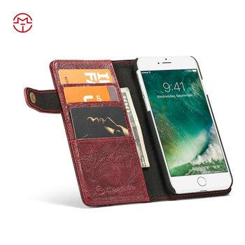 iphone 8 case credit card