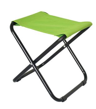 Brilliant Camping Travel Folding Kruk Kleine Vouwen Strand Stoel Buy Reizen Vouwen Krukje Kleine Vouwen Strand Stoel Camping Folding Kruk Product On Uwap Interior Chair Design Uwaporg