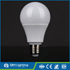 High Power intelligent led bulb 15w 1500 lumen