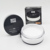 Menow Base Makeup Face Cosmetics White HD Loose Powder