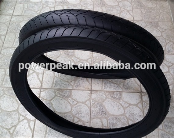 20 Inch Fat Tire 20x3 0 Bicycle Tire 20x4 0 Buy Fatbike