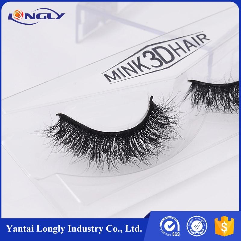 Hot selling retractable eyelash brush eyelash extension tile with low price