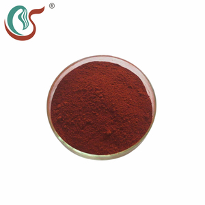 Factory supply 100% Nature Astaxanthin 10% Powder
