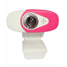 NEW design USB PC 720P computer Web Camera