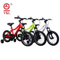 Good quality bmx children bike and bicycle