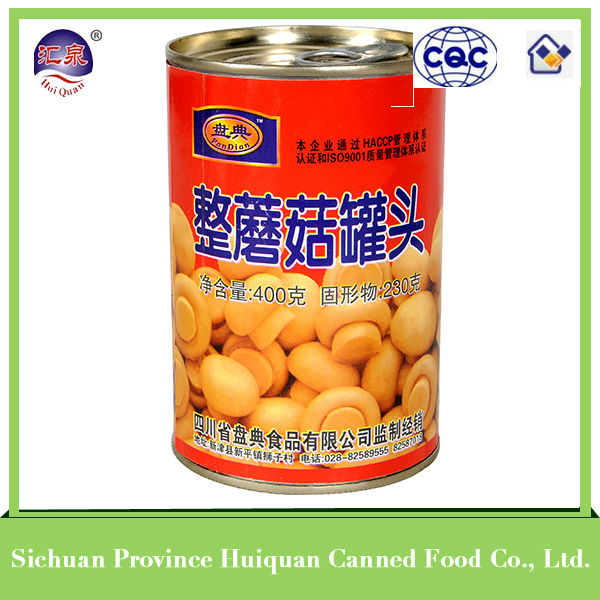 2014 hot sale to cook canned mushroom,canned mushroom,mushroom