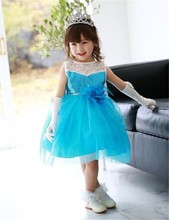 cd450bea9 مصادر شركات تصنيع المجمدة إلسا الأطفال اللباس والمجمدة إلسا الأطفال اللباس  في Alibaba.com
