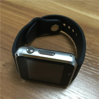 Factory Customized Manufacture A1 android Smart Watch with wholesale price