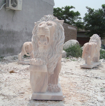 Ancient Gate Sitting Lion Statue For Sale   Buy Chinese Lion Garden  Statues,Chinese Garden Statues,Stone Lion Statue Product On Alibaba.com