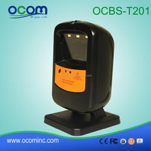 2d barcode scanners usb pièces OCBS-T201
