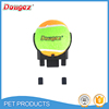2016 best selling products new design catch attention Dog selfie with tennis ball
