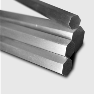 304 202 316 stainless steel hexagon shape steel bar