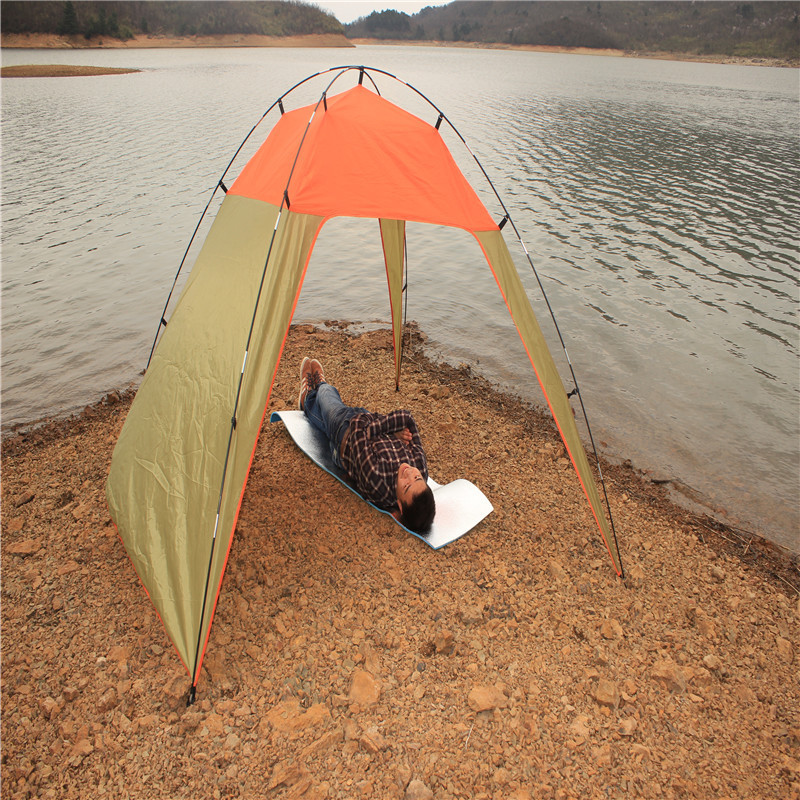 North Pole C&ing Tents North Pole C&ing Tents Suppliers and Manufacturers at Alibaba.com & North Pole Camping Tents North Pole Camping Tents Suppliers and ...