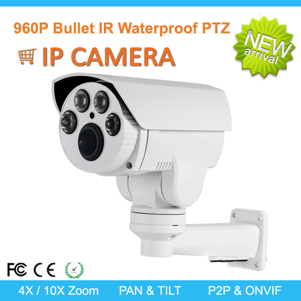 Hot Sell Zoom Ptz Ipc Ip Camera De Surveillance Price List Shenzhen - Buy  Ip Camera Price List,Camera De Surveillance,Camera Surveillance Product on