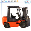 forklift truck refrigeration truck Strong powerful heavy duty diesel engine forklift 1.5t truck