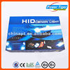 hot selling in USA xenon super vision hid conversion kit