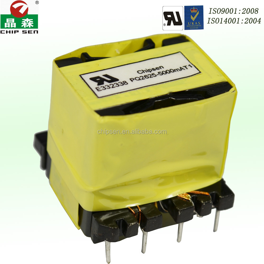 transformer coil winding machine/converter 12v dc to 6v dc/high voltage transformer for mosquito killer