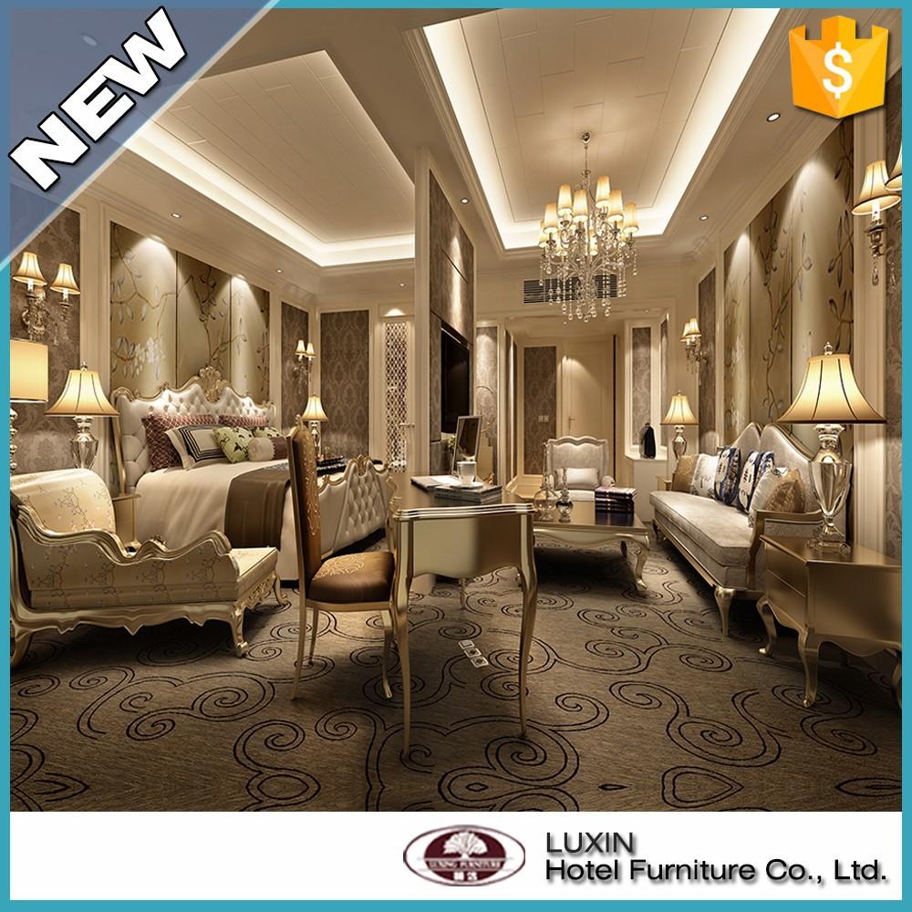 Koop laag geprijsde dutch set partijen groothandel dutch galerij afbeelding setop vip meubels - Sofa zitplaatsen zwarte ...