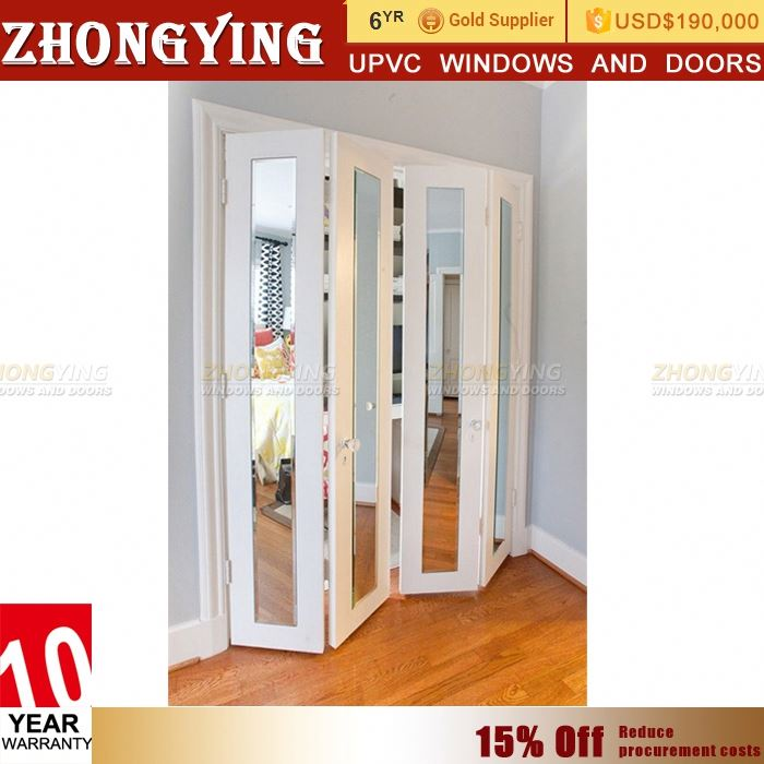Patio Door Wholesale Patio Door Wholesale Suppliers and Manufacturers at Alibaba.com  sc 1 st  Alibaba & Patio Door Wholesale Patio Door Wholesale Suppliers and ... pezcame.com