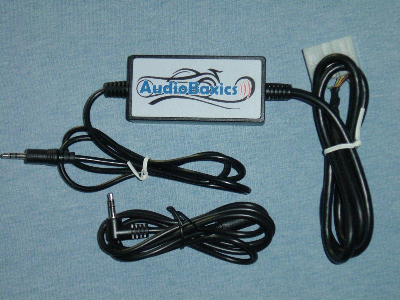 Cheap Toyota Radio Adapter, find Toyota Radio Adapter deals on line ...