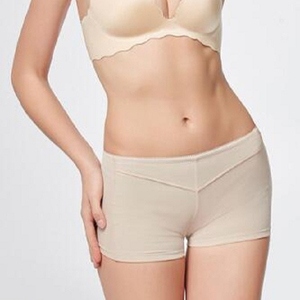 c9fbfc387 Underwear To Reduce Tummy Wholesale