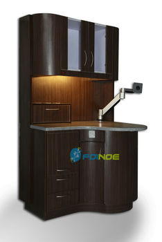 Dental Sterilization Cabinet For Dental Clinic Dental