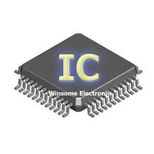(Ic chip) IA3223-C-<span class=keywords><strong>FU</strong></span>